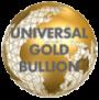 Universal Gold Bullion
