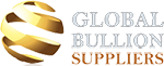 Global Bullion Suppliers Corp.