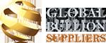 Global Bullion Suppliers Corp.